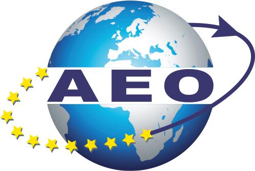 Partenaire Fiable Pour Toute les Questions Concernant la Logistique et l'Envoi