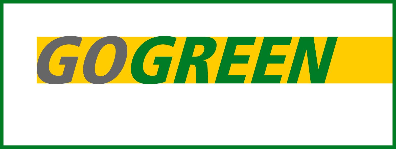 GOGREEN – Envoi Neutre pour le Climat avec terminic
